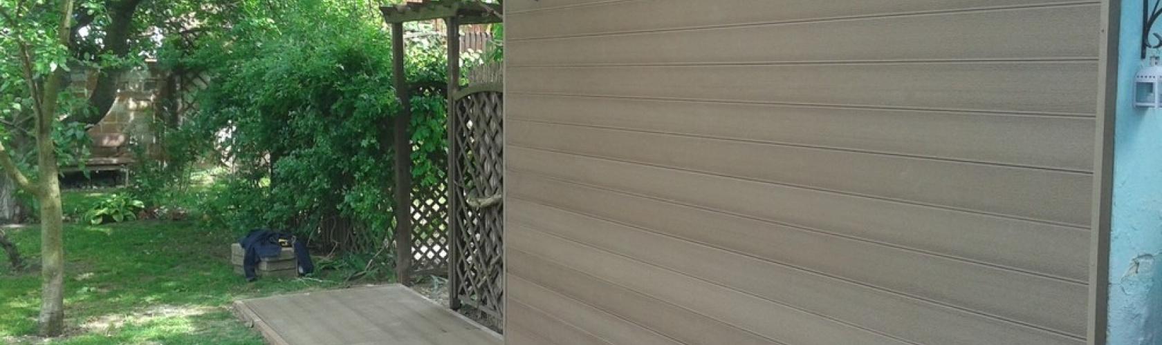 terasy profi wpc slovakia terasy fas dy ploty z hradn doplnky. Black Bedroom Furniture Sets. Home Design Ideas